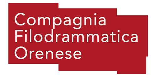 Compagnia Filodrammatica Orenese